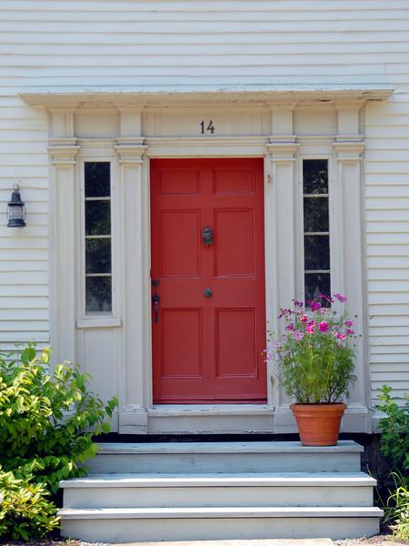Door - 08