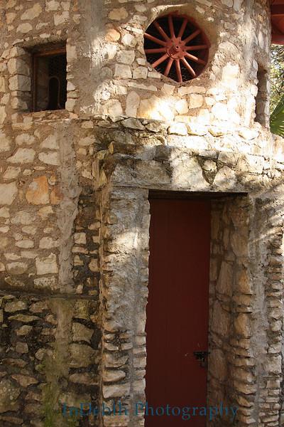 0705 Austin door-window