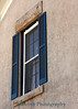 0088 Fredericksburg window 5X7