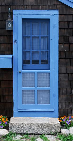 Door - 03