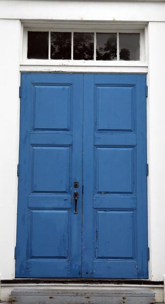 Door - 04