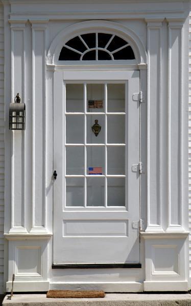 Door - 06
