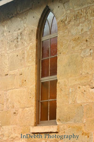0615 San Antonio window