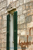 7595 Fredricksburg window