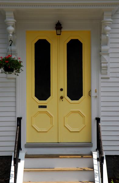 Door - 02