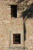 0582 Alamo window