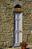 St. Peter\'s Door