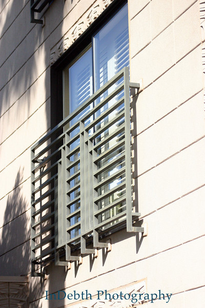 0794 Phoenix window