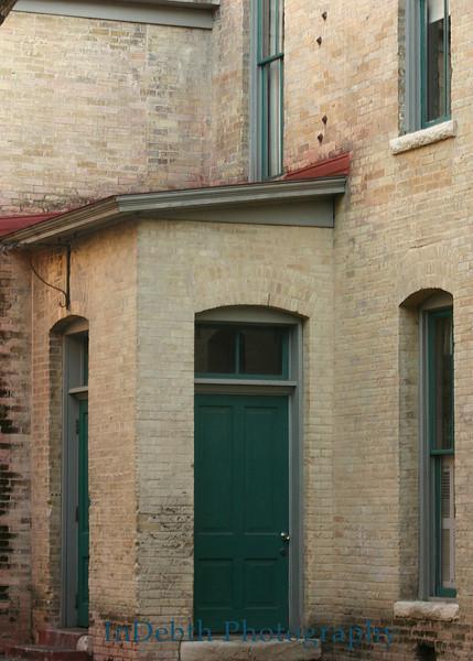 0619 San Antonio window 5X7
