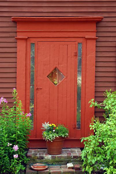 Door - 05