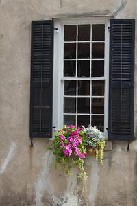 Window C-SC 16
