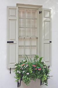 Window C-SC 22