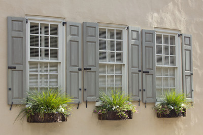 Window C-SC 4
