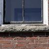 Old House, Pepperell, Massachusetts, USA