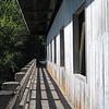 Covered Bridge - Pepperell, Massachusetts, USA