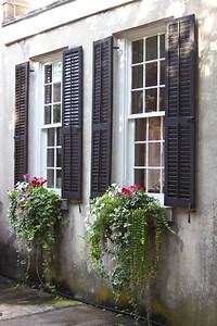 Window C-SC 40