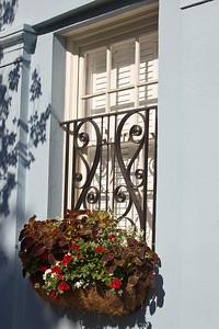 Window C-SC 15