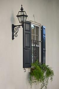Window C-SC 7