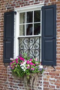 Window C-SC 2