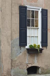 Window C-SC 17