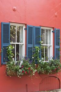 Window C-SC 13