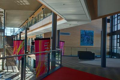 Wollongong Innovation Park