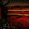 De Nederlandse Opera