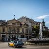 Cines Comedia, Passeig De Gracia, Barcelona