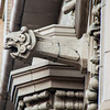 Detail:  Los Angeles Theater