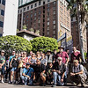 WWPW2015-DowntownLosAngeles-20151003-KathyFlynn-1987