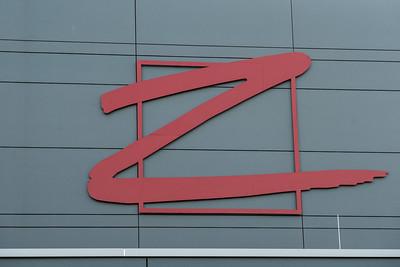 Zeppelinschule Fellbach