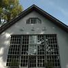 Bertold Brecht House / Buckow