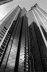 The Hilton Panama