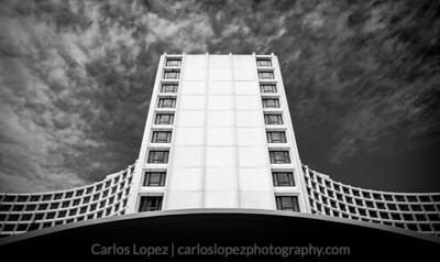 DC Hilton