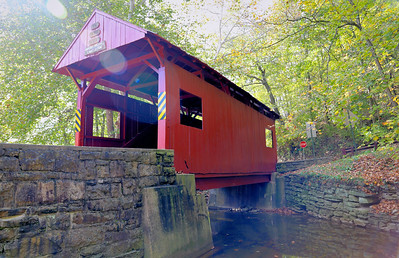 CoveredBridge-015