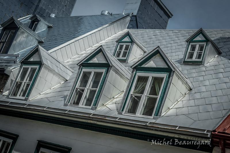 Vieux Québec 06
