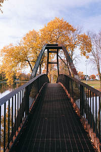 most beautiful bridge