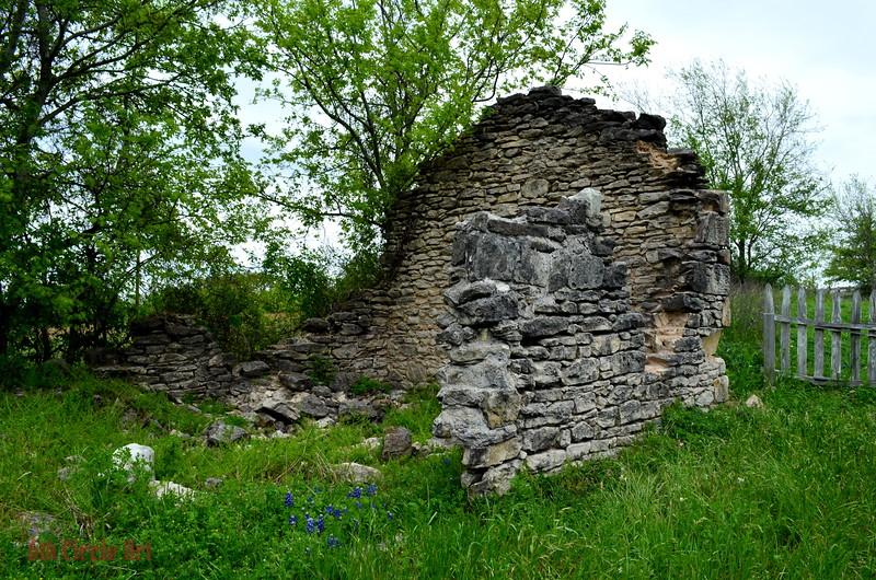Ruin #2