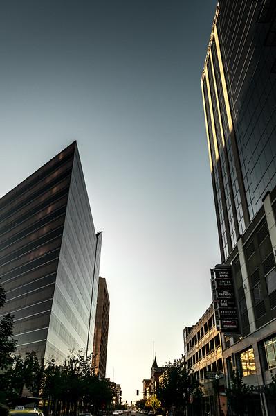 Downtown_Boise-1-16