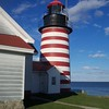 West Quoddy Head