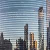 Chicago Reflection 9/14/18