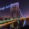 George Washington Bridge 6/29/16