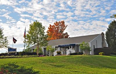 TGM The Meadows Apartments - Lexington, KY