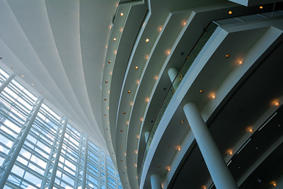 Adrienne Arsht Art Center