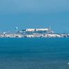 Alcatraz Island, San Francisco, CA 11/6/19