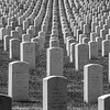 Arlington National Cemetery 6/28/21
