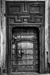 The Door #41