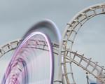 Coaster 9517