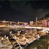 Boat Harbor, Monte Carlo