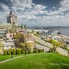 Vieux Québec 014